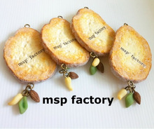 msp'  factory-ipodfile.jpg