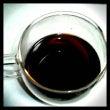 コーヒー!