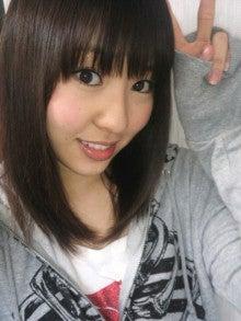 藤江れいなオフィシャルブログ「Reina's flavor」Powered by Ameba-SN3U10410001.jpg