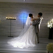 花嫁の夢にとことんお…