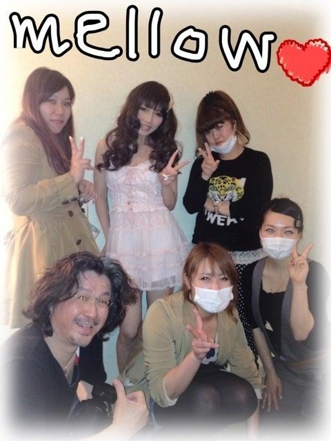 http://stat.ameba.jp/user_images/20120407/12/mellow-style-blog/04/2c/j/o0480064011901387620.jpg