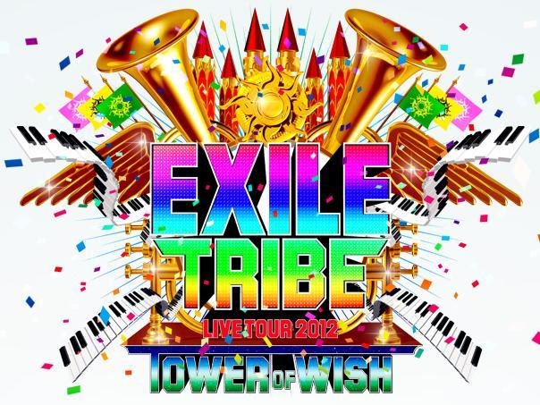 EXILE FAN's COMMUNITY