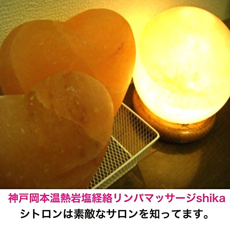 $神戸の気楽な洋服屋シトロン(神戸大倉山シトロン)