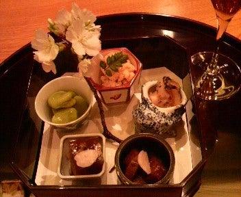 菱 沼 の美味しいブログ-2012040718360000.jpg