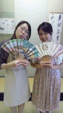 ♪ヴァイオリン弾きYuuriaのブログ♪-1333800785700.jpg