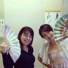 ♪ヴァイオリン弾きYuuriaのブログ♪-1333800952537.jpg