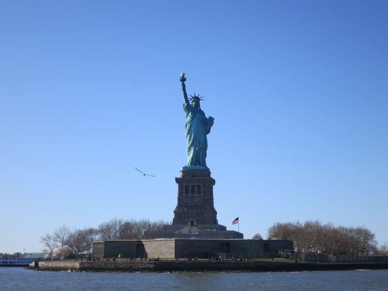 世界を旅する年収1億スーパーアフィリエイター 川島和正オフィシャルブログ Powered by Ameba-NewYork5-3