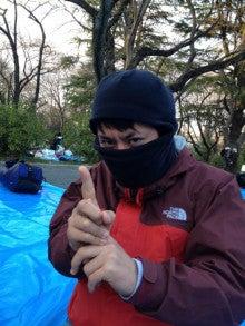 ねとアド-IMG_4951.jpg