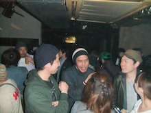 SOUND MARKET CREW blog-20120406BREATHTIVAL終了02