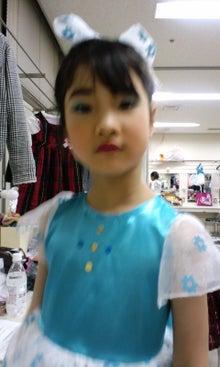 働くままのテキト~姉妹育児-120408_1336~01.jpg