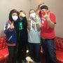 ★3/30渋谷CLU…