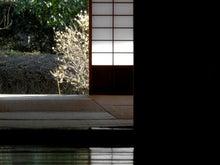 足立区の木組み 工務店 伝統工法 (有)佐野建築工房
