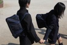 勝又悠監督作品「オードリー」/「See You」公式ブログ