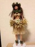 Hawaiian Princessの Huaka'i-Happy Easter