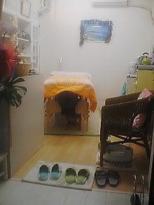 ハワイ中毒ママはAlohaセラピスト~ 癒しの隠れ家 / ハワイアンヒーリングサロン『AnelaBlue(アネラブルー)』~