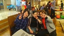Happy Tear  中野宏美のブログ-A