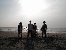 $太陽族花男のオフィシャルブログ「太陽族★花男のはなたれ日記」powered byアメブロ-なつがくるぞー