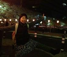 マーダルのブログ-桜3