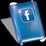 フジセデンタルクリニック facebook page