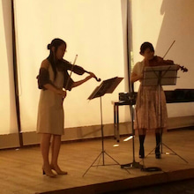 ♪ヴァイオリン弾きYuuriaのブログ♪-2012-04-09_15.39.33.jpg