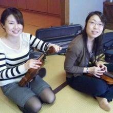 ♪ヴァイオリン弾きYuuriaのブログ♪-2012-04-09_15.37.03.jpg