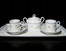 mastercoffeeのブログ