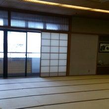 ♪ヴァイオリン弾きYuuriaのブログ♪-2012-04-09_18.42.24.jpg