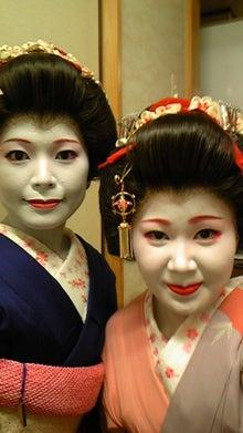 浅草の振袖さんのブログ-120409_204546.jpg