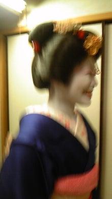浅草の振袖さんのブログ-120409_204641.jpg