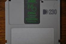 TomoのMNSC日記-第1号MO (1997年4月)