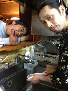 マーダルのブログ-魚2