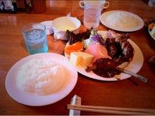 $をは☆ぽけ3-ipodfile.jpg