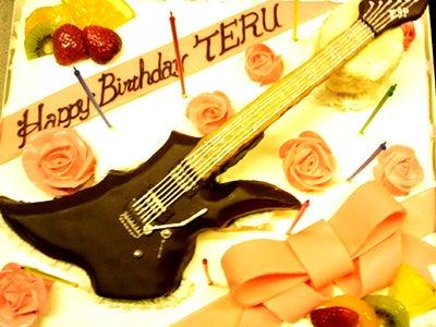 TERU ~blog&tweets~ - Page 8 O0400030011908574323