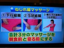 $上質女の美肌コスメ!-ipodfile.jpg