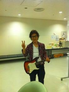 $ドラム叩き(笑)遠藤たけしのブログ