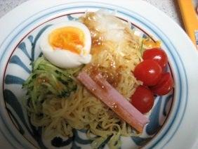 関西編★めぐの食卓★