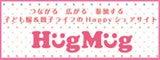 金子エミ オフィシャルブログ「emi's private life」Powered by Ameba