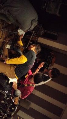 サザナミケンタロウ オフィシャルブログ「漣研太郎のNO MUSIC、NO NAME!」Powered by アメブロ-120406_1237~01.jpg