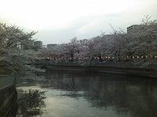 日本酒を、『学び』に-SN3G0483_0001.JPG