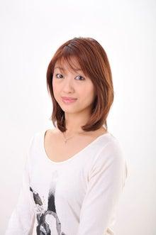 ぶぶの音楽ブログ-高倉さん