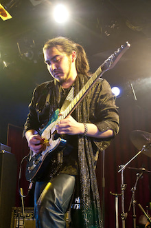 $えむえすぶろぐ(M&#59;S blog)