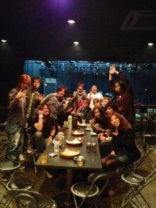 サザナミケンタロウ オフィシャルブログ「漣研太郎のNO MUSIC、NO NAME!」Powered by アメブロ-image0003.jpg