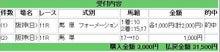 I-競馬-桜花賞