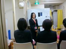 児童デイサービス 療育支援事業ピュアサポート教室