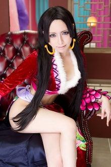 妃麗美のブログ