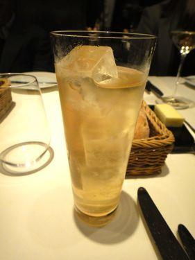 横浜発 驢馬人の美食な日々-Ryuzu08