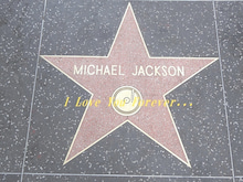 $Love Is Magical...with Michael Jackson