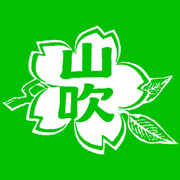 licca☆blog