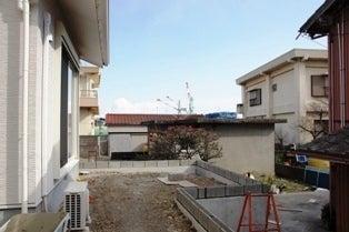 徳島県で家を建てるならサーロジック-コンクリートブロック工事