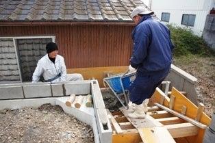 徳島県で家を建てるならサーロジック-ねこ